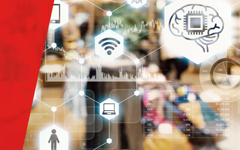 天猫&阿里妈妈&贝恩咨询:《以消费者为中心的品牌数字化转型》白皮书