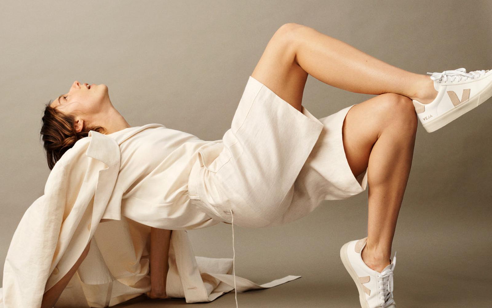 OATLY 递交招股书;考拉海购为女性用户推出按需定制的自有品牌;宝洁发布最新财季表现,SK-II 表现亮眼 品牌日报