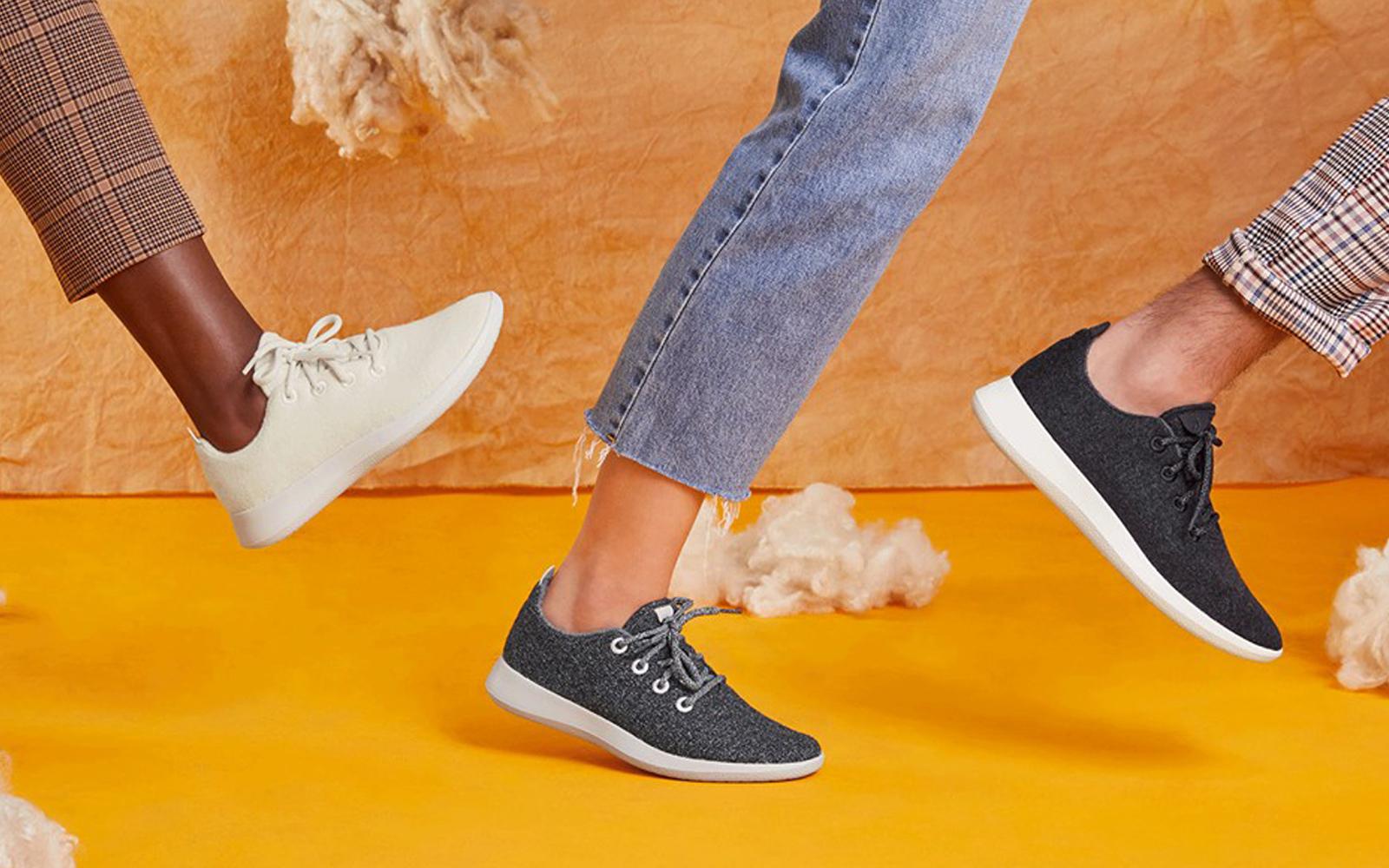 理然、Tabula Rasa、宸帆和跨境快时尚品牌集团「细刻」获融资;珀莱雅去年营收 37.52 亿元 | 品牌日报