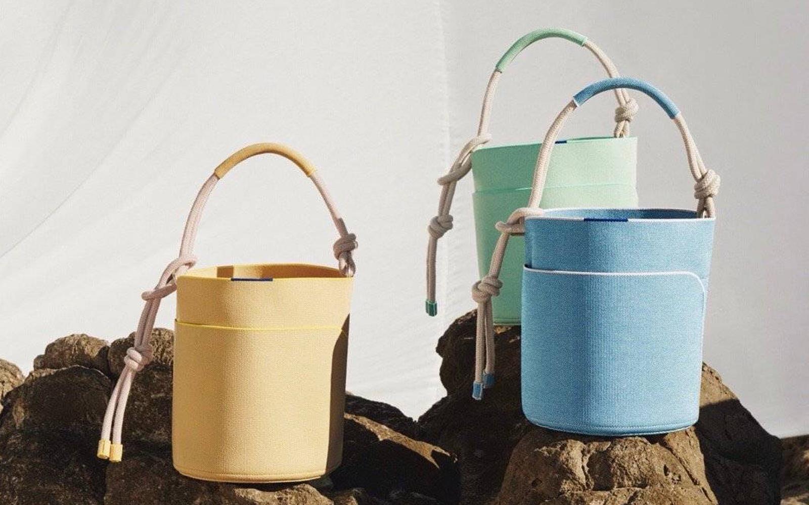 OATLY 上市;喜小茶开业一年卖出 280 万杯;躺岛和理然官宣代言人   品牌日报