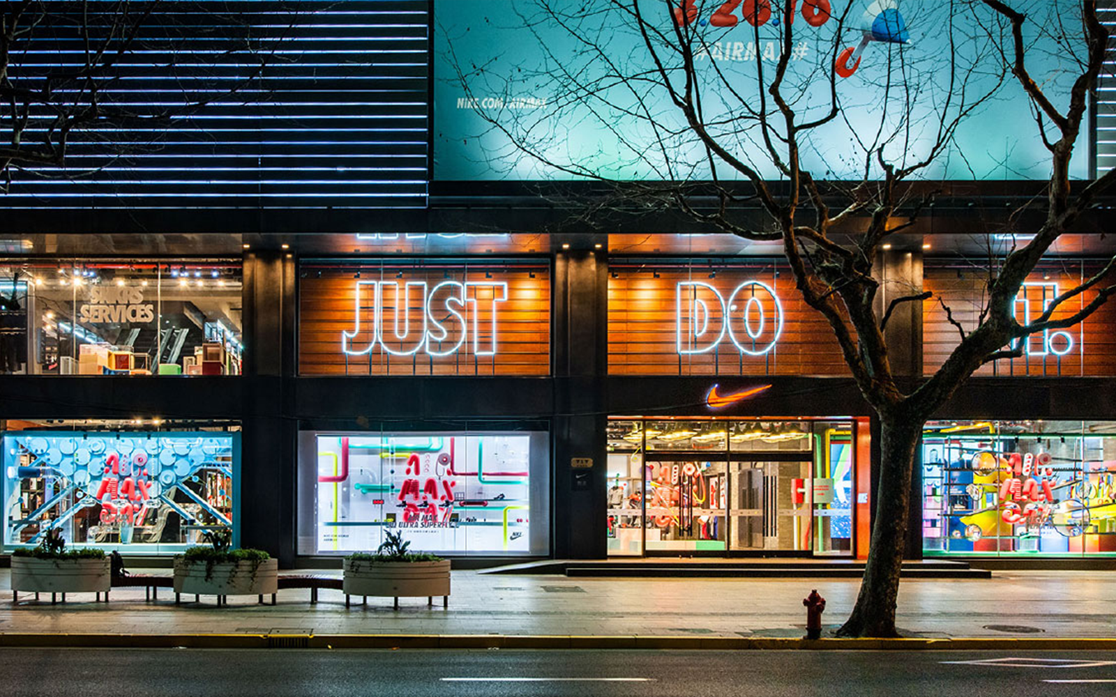 Warby Parker 和酸奶棒 Clio Snacks 获融资;DTC 战略加速,耐克与 9 家零售商终止合作 | 品牌日报