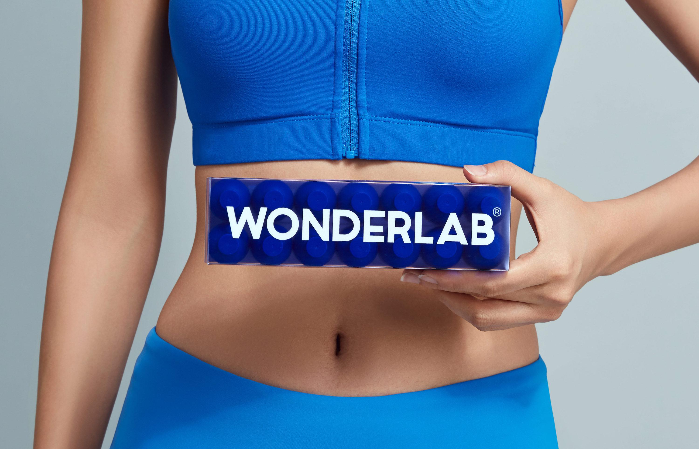 WonderLab:从变瘦变美到新营养大健康,代餐的新进化路径