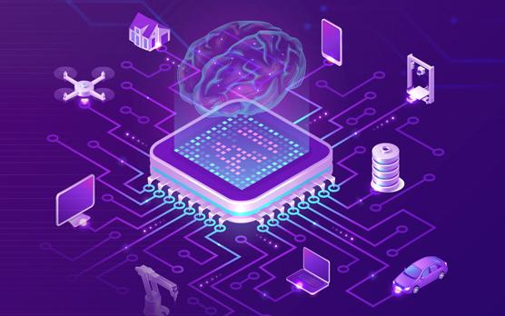 【AI,创新者的第二大脑】联合利华 Foundry 分享会成功举办