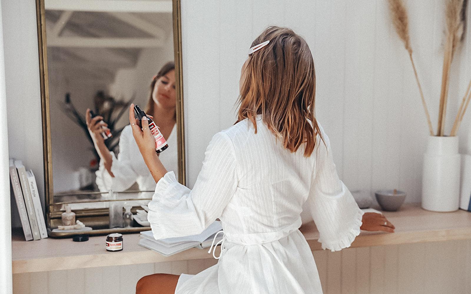 完美日记计划 IPO;Dior x Air Jordan 联名款吸引 500 万人申购;德尔玛和微适美获融资|品牌日报