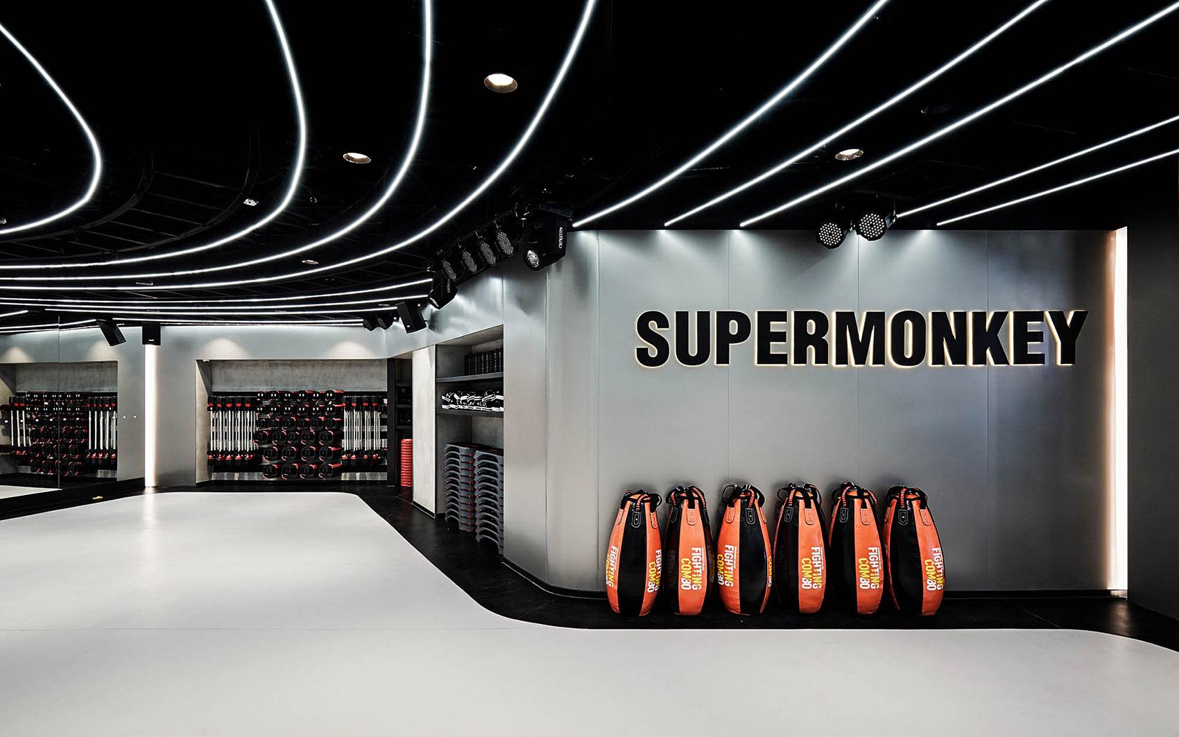 元气森林推出能量饮料新品牌,达能植物基品牌 VEGA ONE 进入中国市场,宜家在上海创建数字创新中心|品牌日报