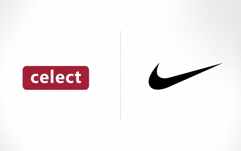 Nike 收购零售 AI 公司 Celect,以更好预测消费者购物行为,推进 DTC 战略