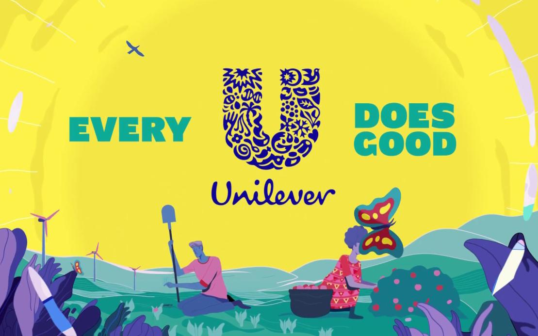 我们看了联合利华 2019 年收购的 10 多个品牌,并总结了它的收购策略