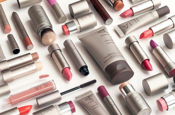 有机美妆 ILIA Beauty 获得 B 轮融资,纯净美妆逐渐成为全球美妆市场主流