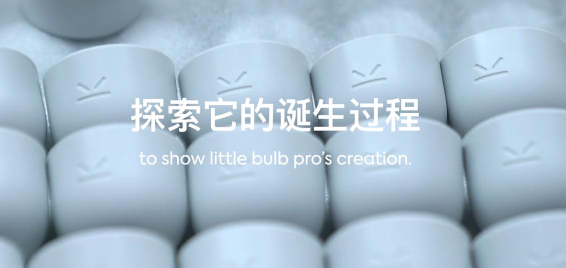 PUPUPULA 发布品牌影片,让工厂来说出品牌的故事