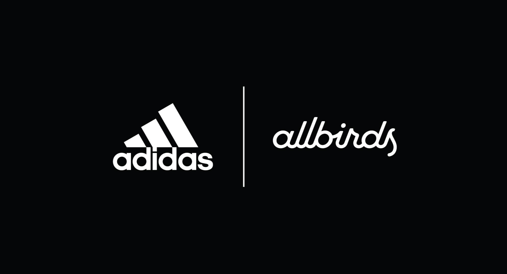Allbirds 和 adidas 达成战略合作,想要共同推动鞋服行业减少碳足迹