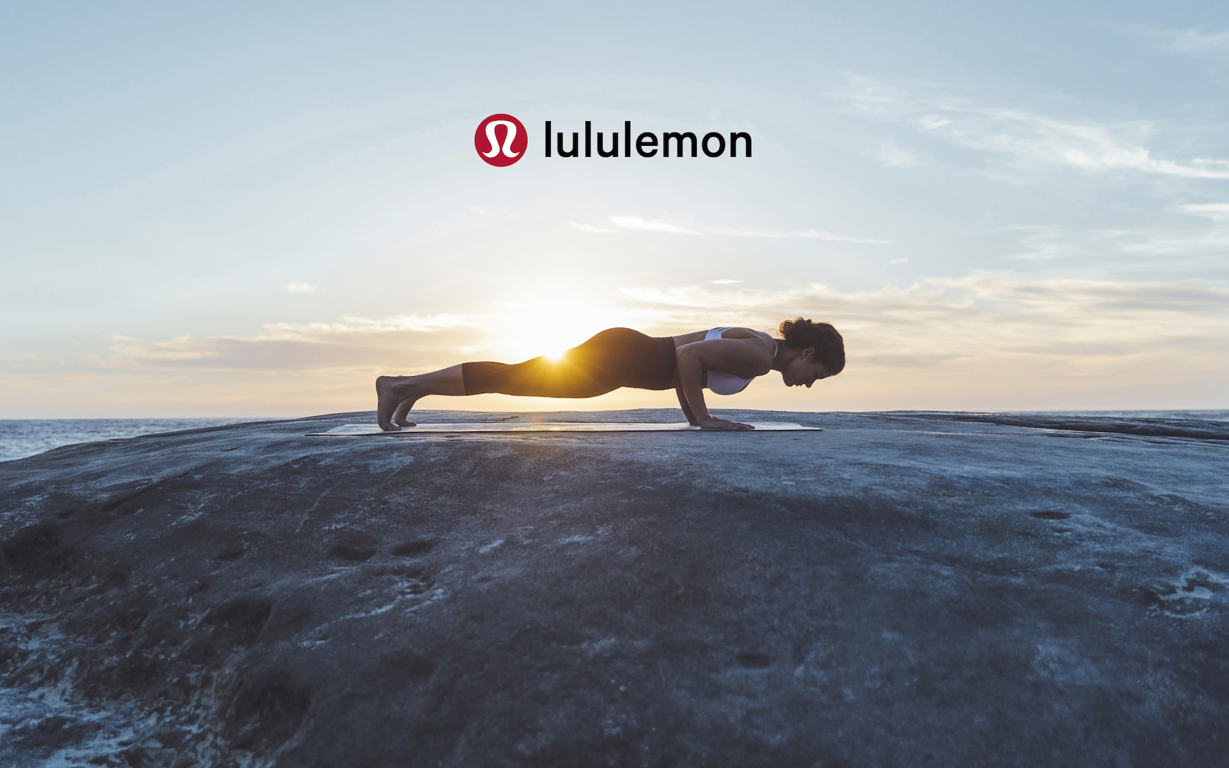 lululemon 五年增长战略:全渠道体验、产品创新以及市场扩张