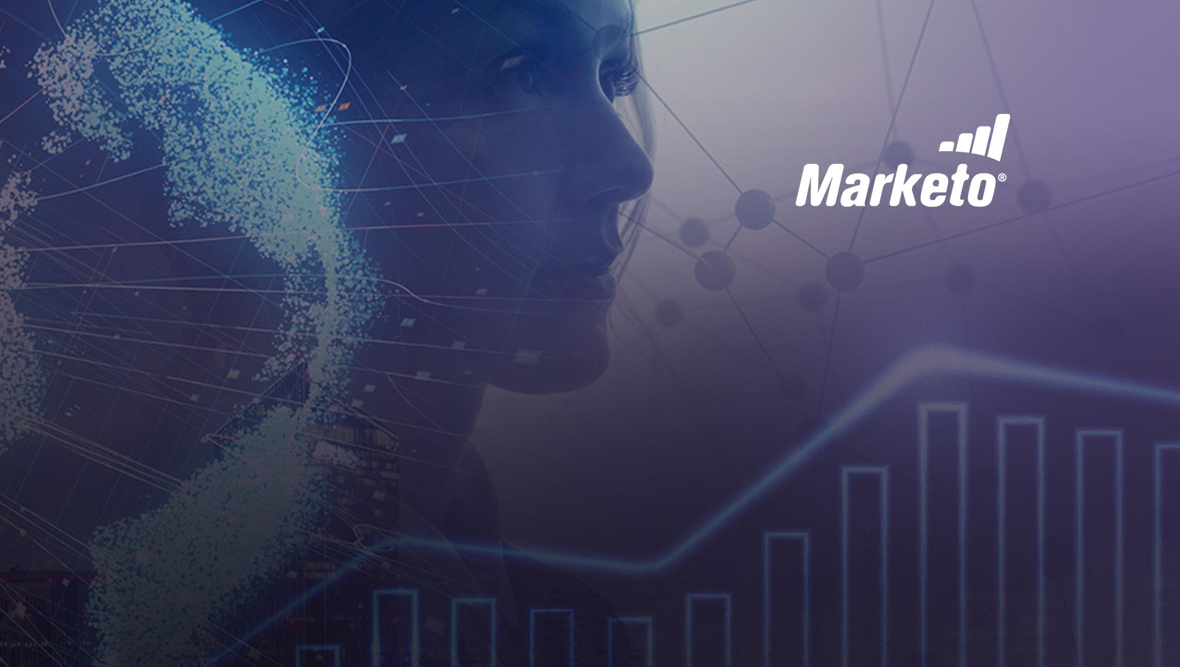 Adobe 以 47.5 亿美元收购营销自动化公司 Marketo