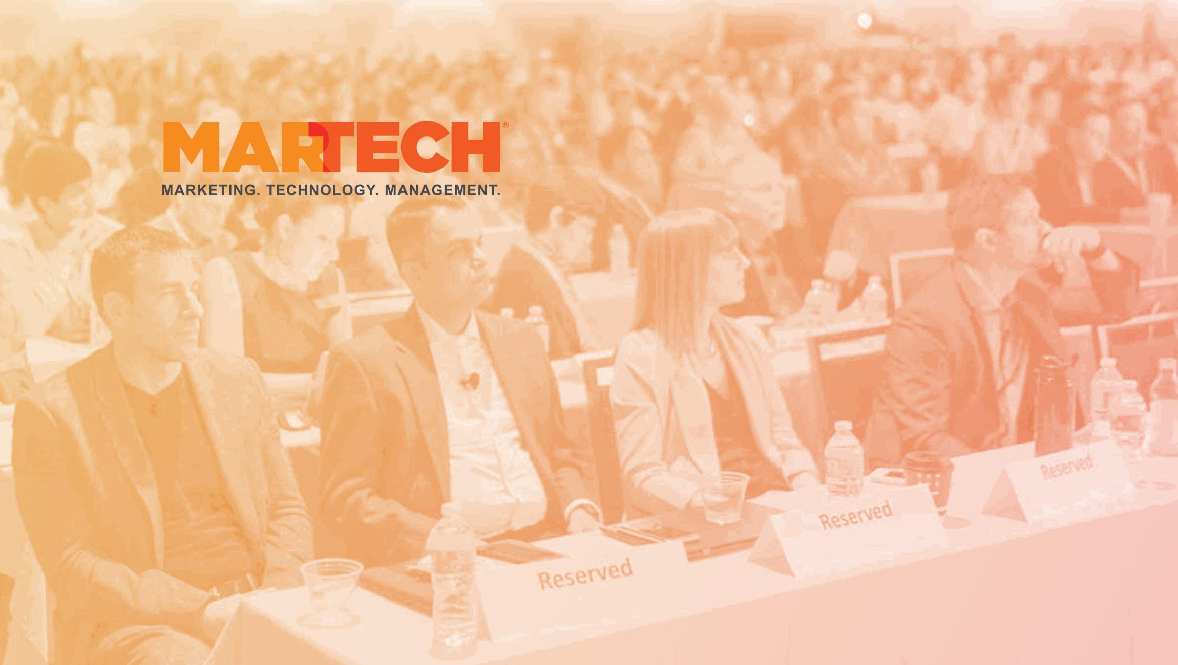 2018 全球营销技术生态图(MarTech Landscape)发布,解决方案总数超过 6000
