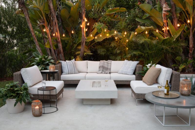 DTC 户外家居品牌 Outer 获 1050 万美元 A 轮融资,由红杉中国和 SHEIN 共同领投