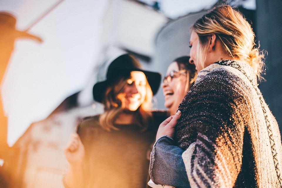 信达证券:2019 消费行业女性内衣专题报告