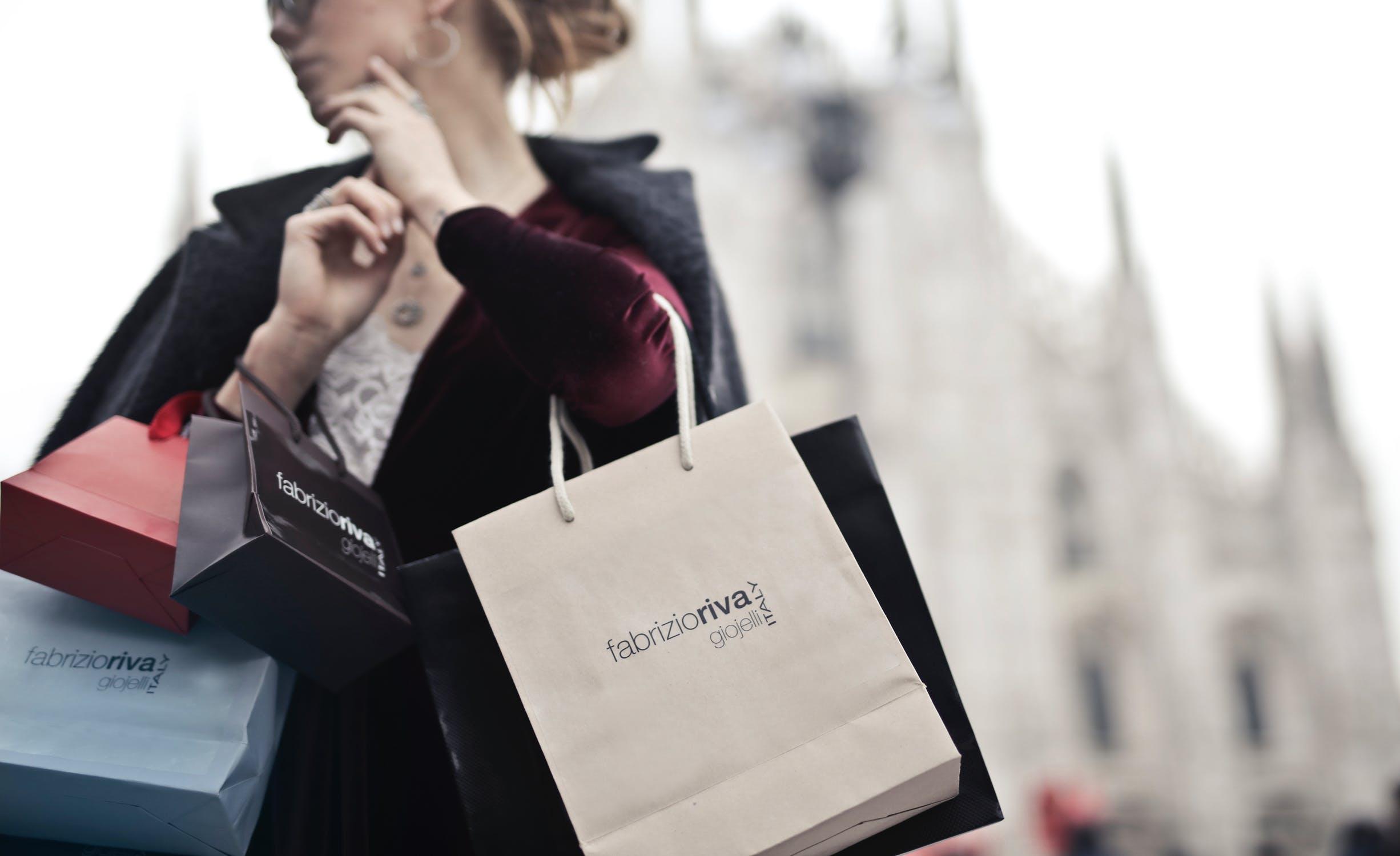 购物者营销机构 ARC 提出新的营销沟通理念:打造不可抗拒的商业系统