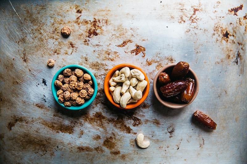 8 个值得关注的国内新兴食品饮料品牌 | BrandStar List