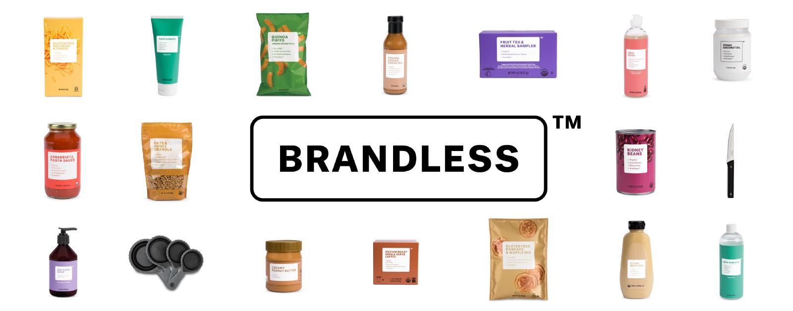 brandless-产品组图