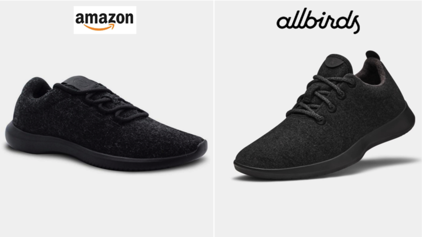 Allbirds-Amazon-brandstar-wool