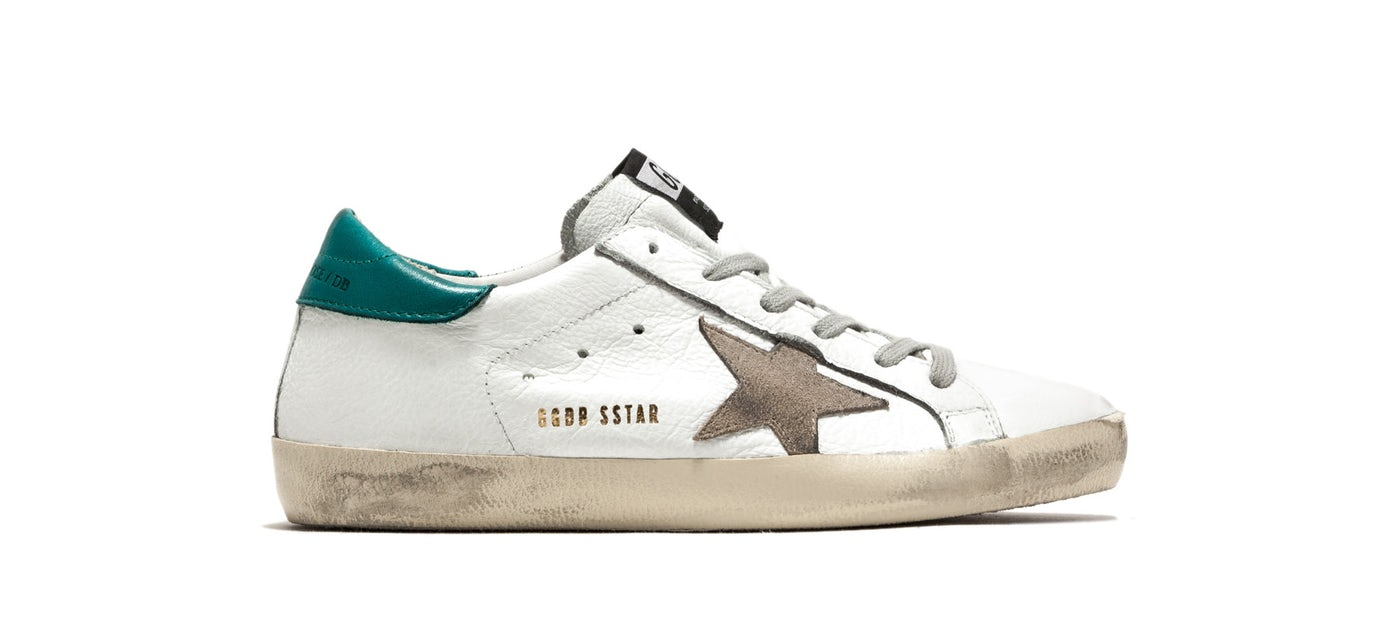 Golden Goose-品牌星球-小脏鞋1