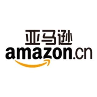 Amazon 亚马逊