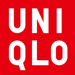 UNIQLO 优衣库