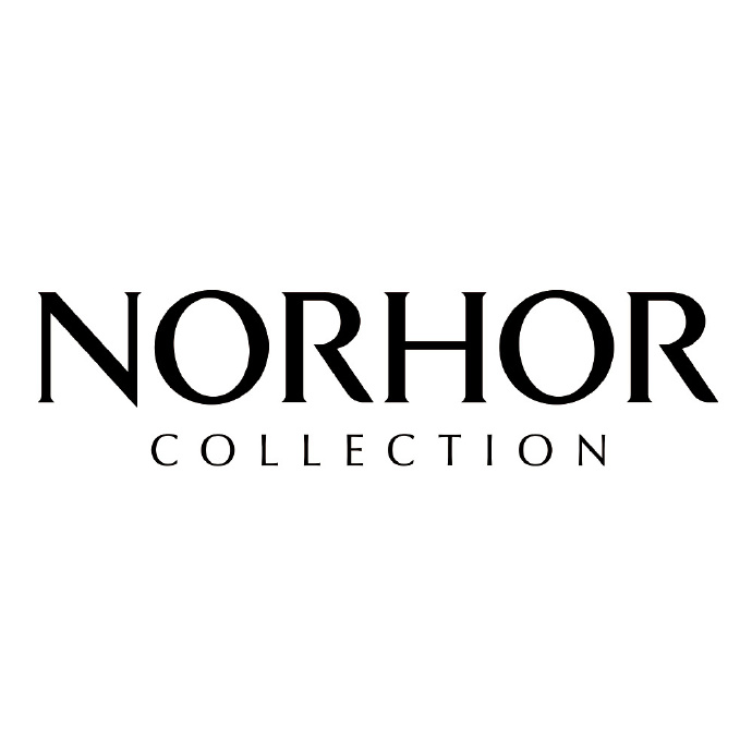 NORHOR 北欧表情