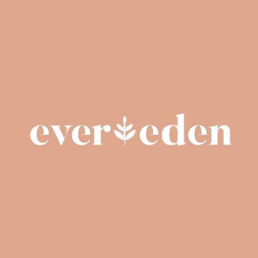 Evereden