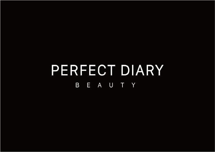 PerfectDiary完美日记