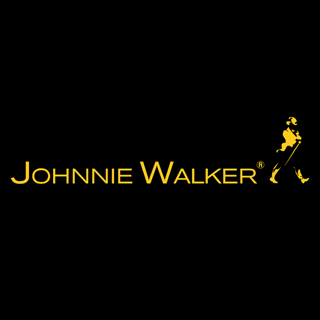 JOHNNIE WALKER 尊尼获加