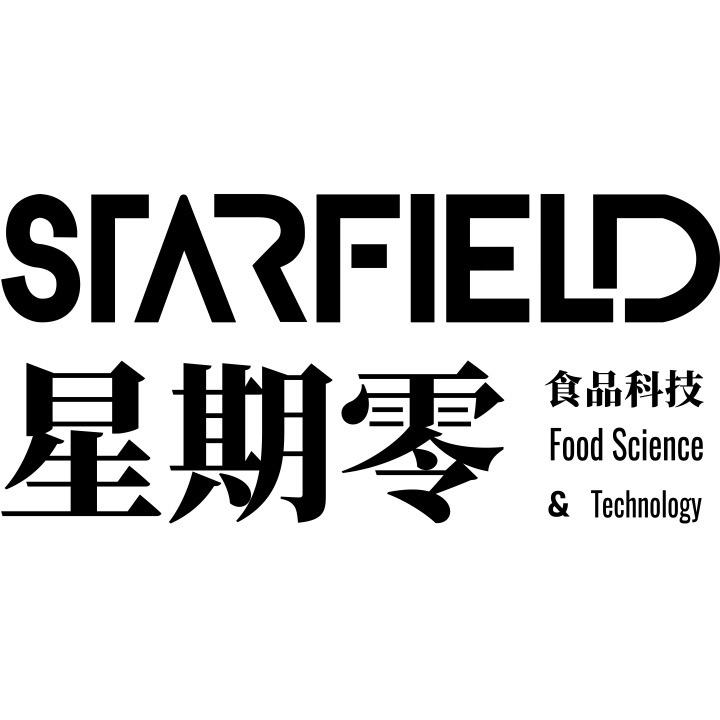 星期零STARFIELD