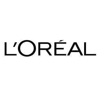 L'Oréal Group 欧莱雅集团