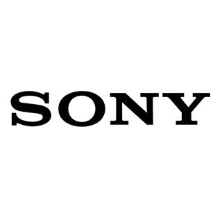 Sony 索尼