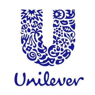 Unilever 联合利华