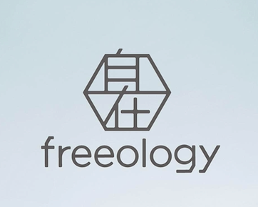 自在freeology