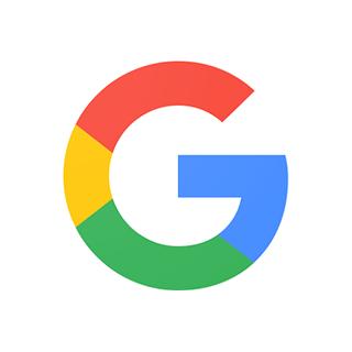 Google 谷歌