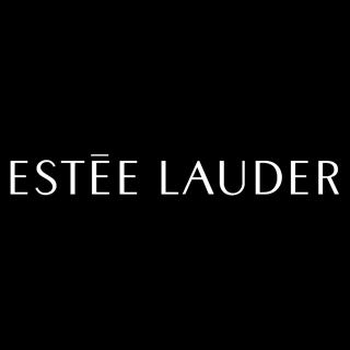 Estée Lauder 雅诗兰黛