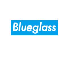 Blueglass Yogurt