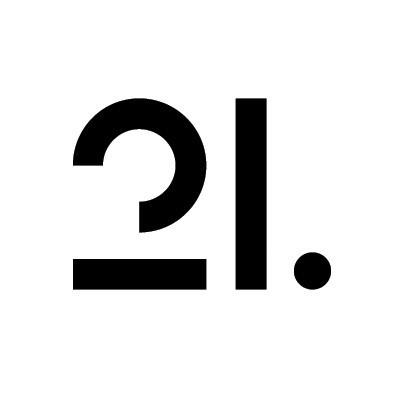 21BEAUTY