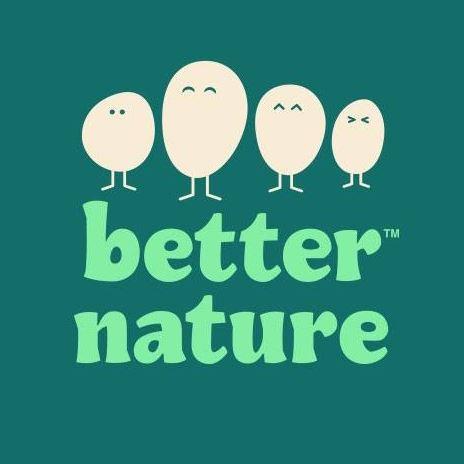 Better Nature