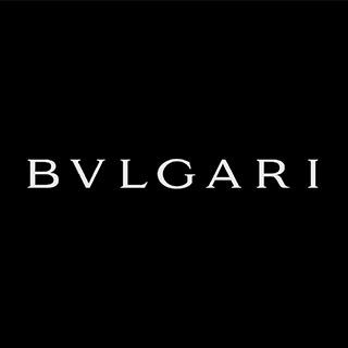 BVLGARI 宝格丽