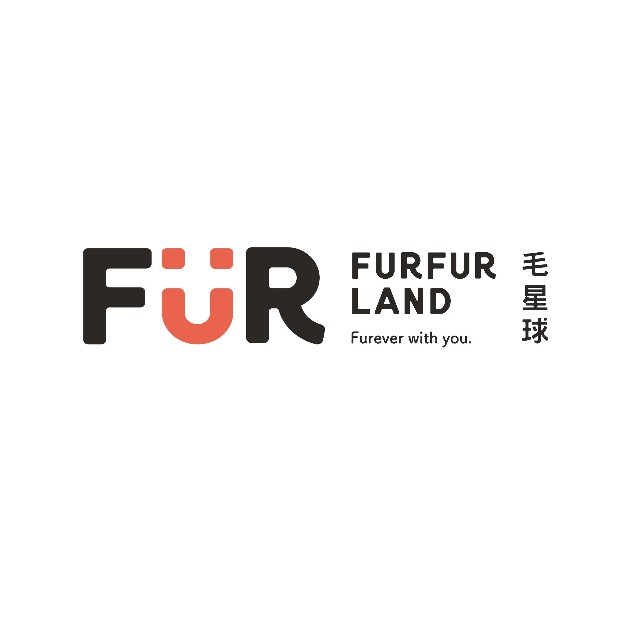 毛星球FurFur Land