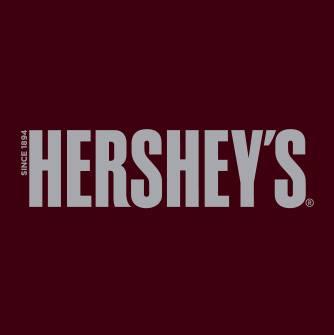 Hershey's 好时
