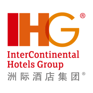 IHG 洲际酒店集团