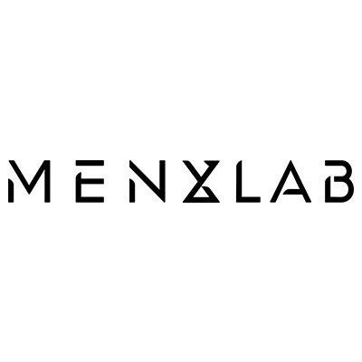 Menxlab
