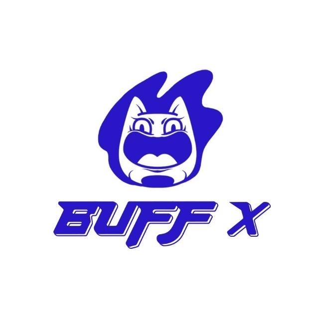 BUFFX