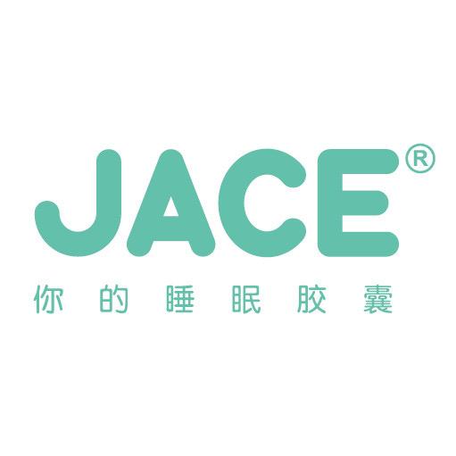 Jace久适生活