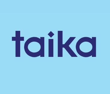 Taika Coffee