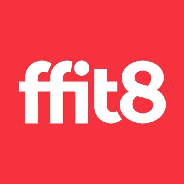 ffit8