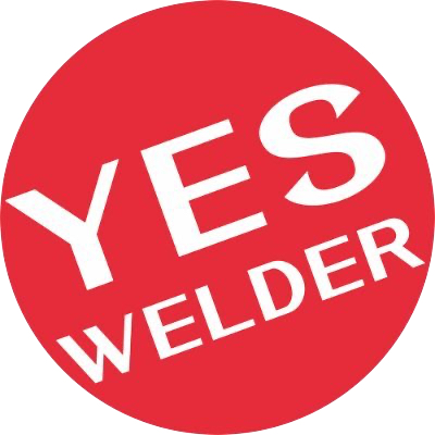 YesWelder